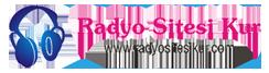radyositesikur.png (244×67)